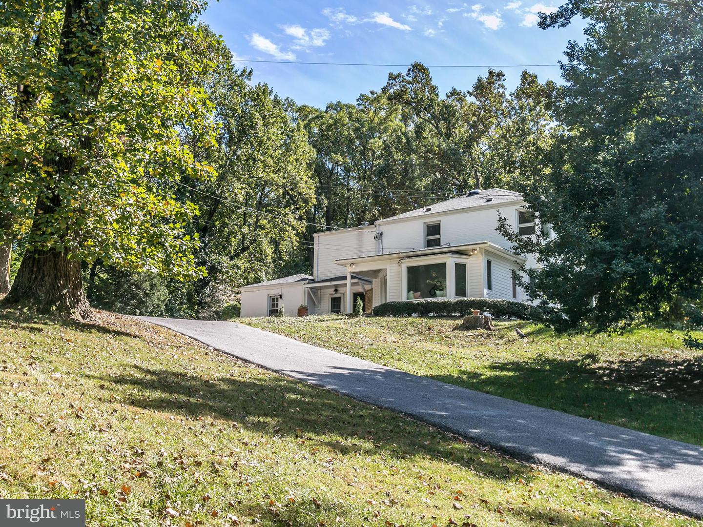 Other Residential for Rent at 1012 Poplar Hill Rd Baltimore, Maryland 21210 United States