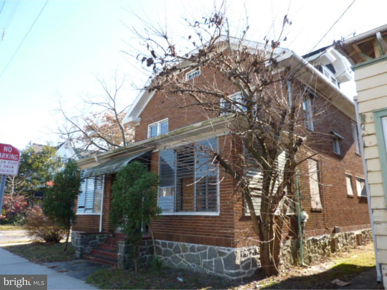 323 E MAIN Street  Millville, New Jersey 08332 United States