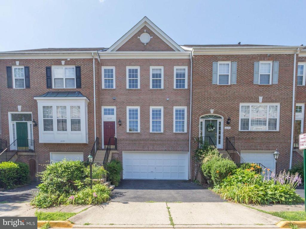 Fairfax Homes for Sale -  Loft,  12193  CAMBORNE TERRACE