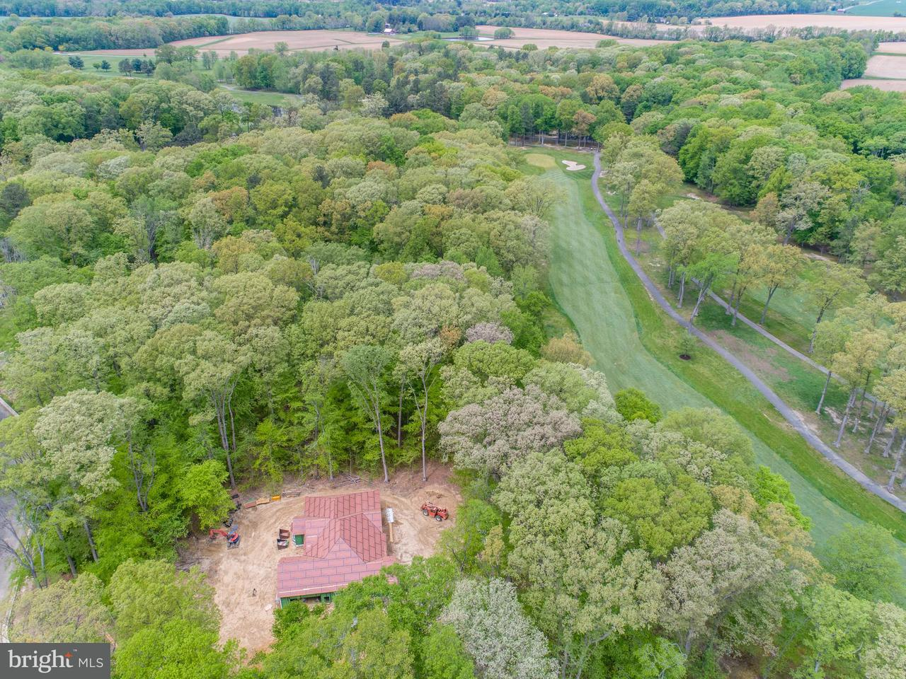 Photo of home for sale at Turnberry Court, Chestertown MD