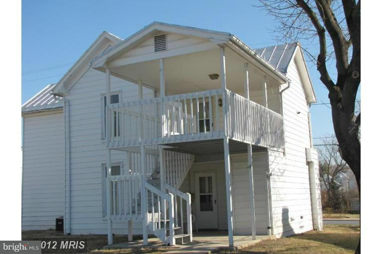 Other Residential for Rent at 207 Piccadilly #2 Edinburg, Virginia 22824 United States