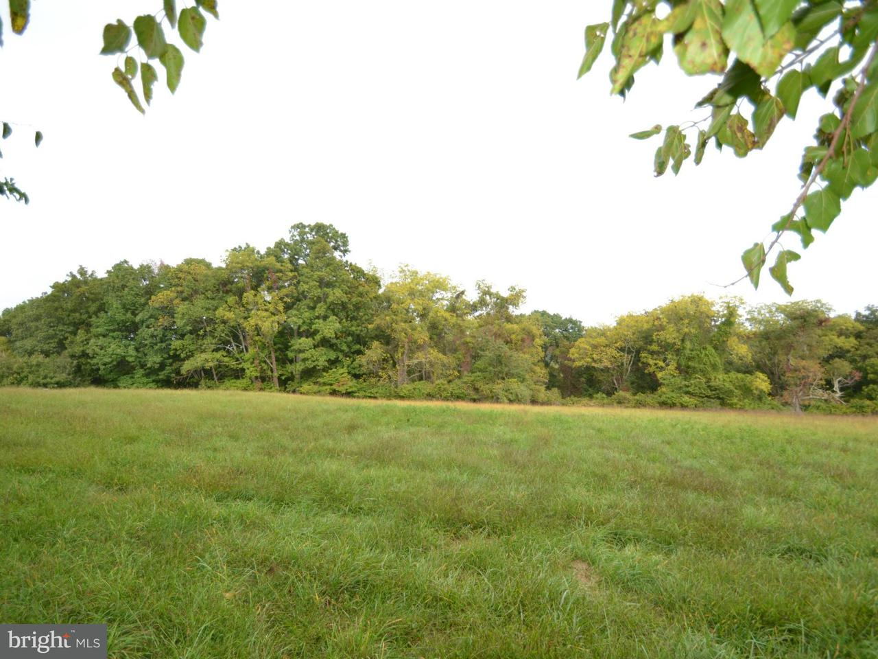 Additional photo for property listing at 14a Kirsim Ct  Freeland, Maryland 21053 United States