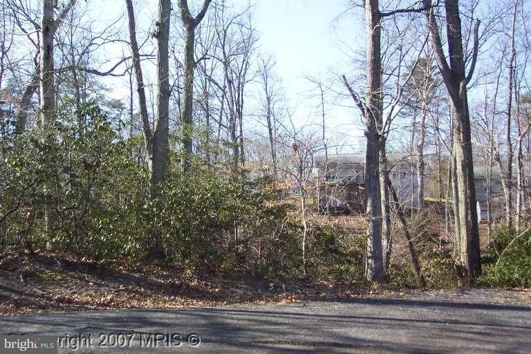 Land for Sale at 12489 Checota Ct Lusby, Maryland 20657 United States