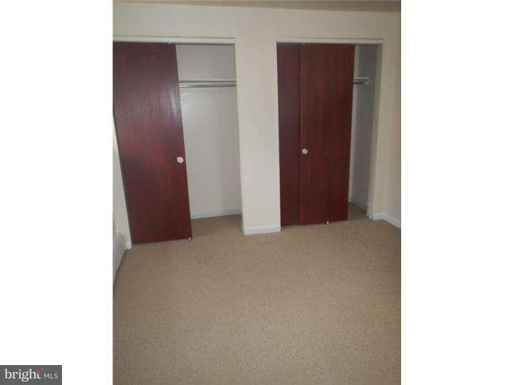 Additional photo for property listing at 850 STATION Avenue  Bensalem, 宾夕法尼亚州 19020 美国