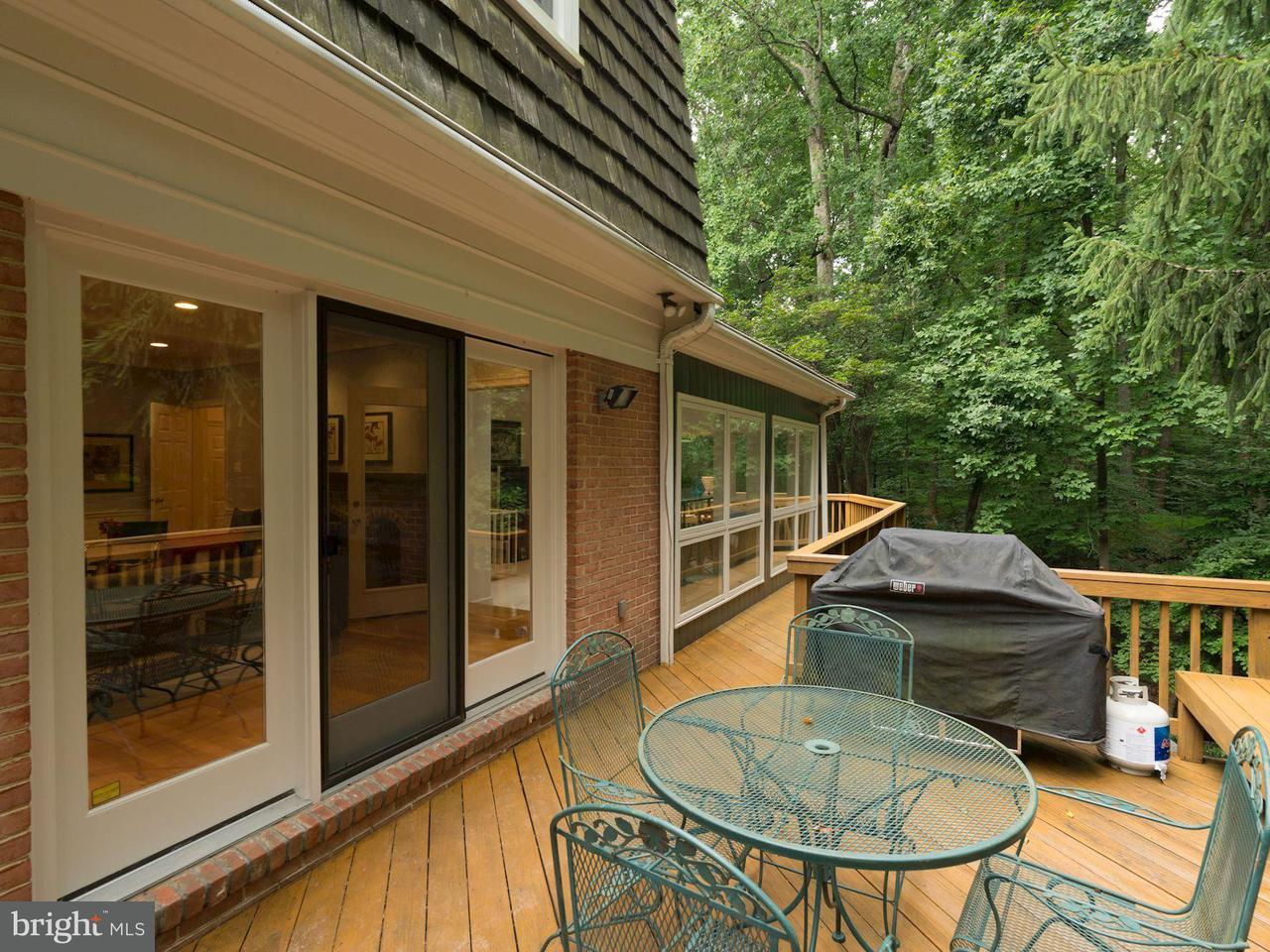Additional photo for property listing at 740 Potomac River Road 740 Potomac River Road McLean, Virginia 22102 United States