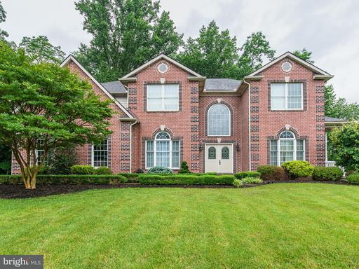 Property for sale at 926 Sidehill Dr, Bel Air,  MD 21015