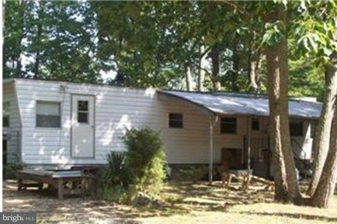 Land for Sale at 18597 Saint Jeromes Neck Rd Dameron, Maryland 20628 United States