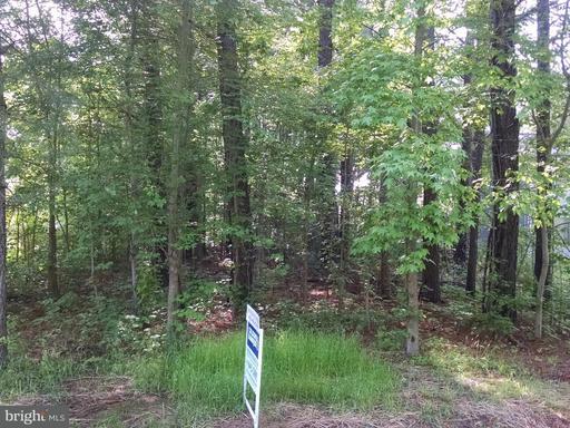Property for sale at 133 Olive Branch Rd, Stevensville,  MD 21666