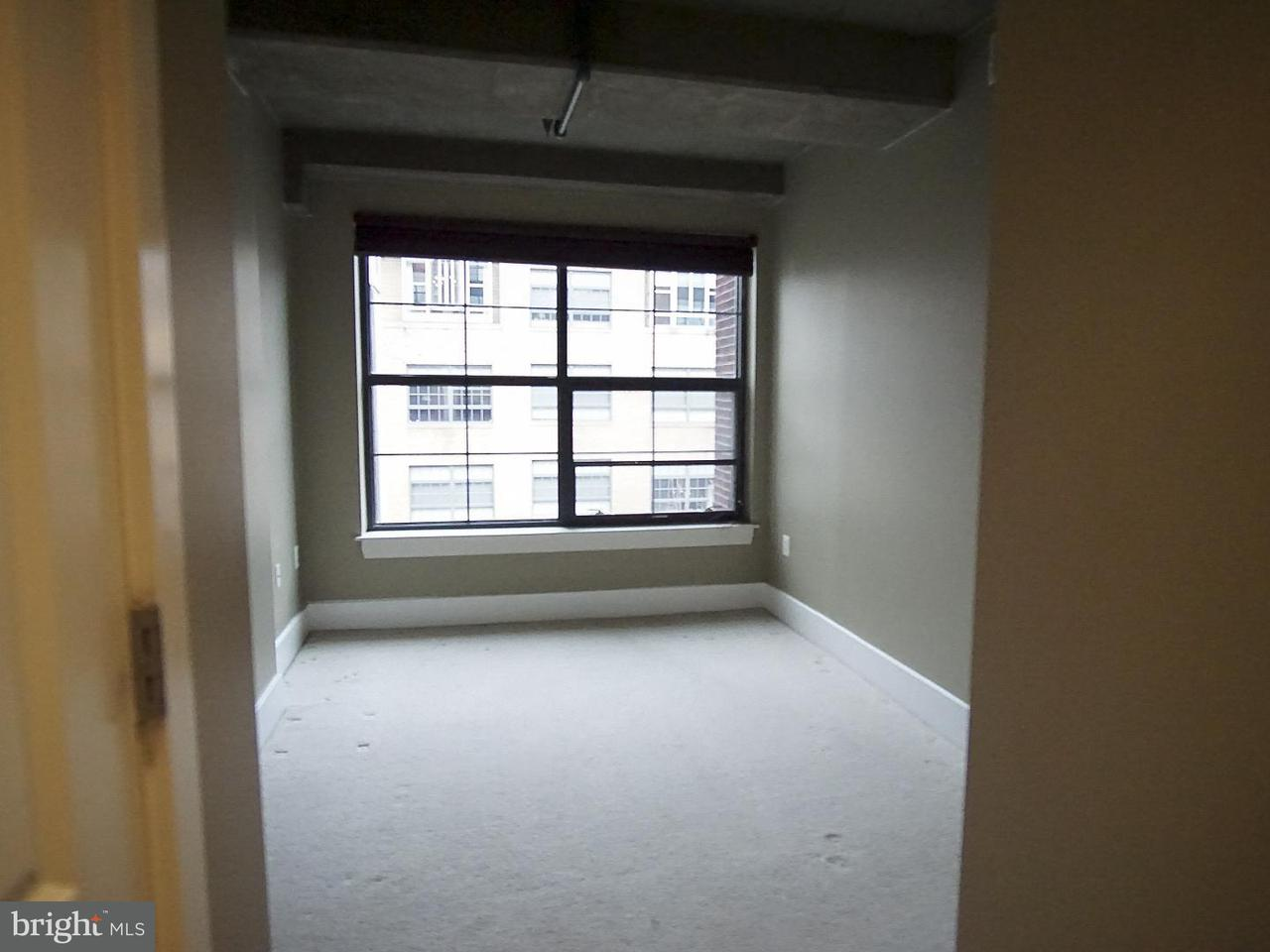 Additional photo for property listing at 1440 Church St Nw #404 1440 Church St Nw #404 Washington, Distretto Di Columbia 20005 Stati Uniti