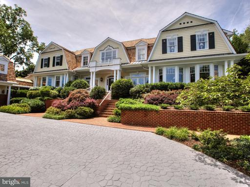 Property for sale at 1144 Langley Ln, Mclean,  VA 22101