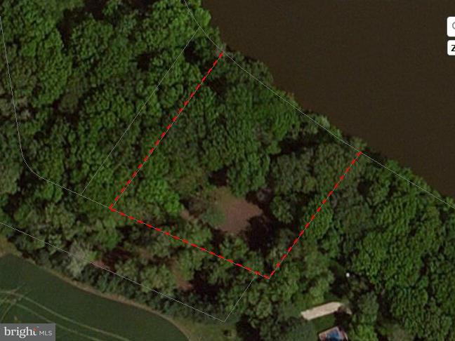 Land for Sale at 31826 Glen Rd Galena, Maryland 21635 United States