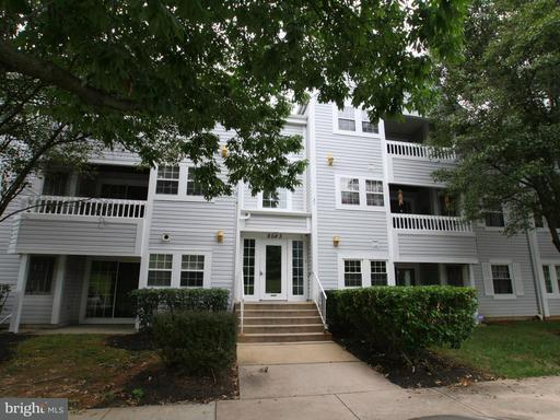 Property for sale at 8583 Falls Run Rd #B, Ellicott City,  MD 21043