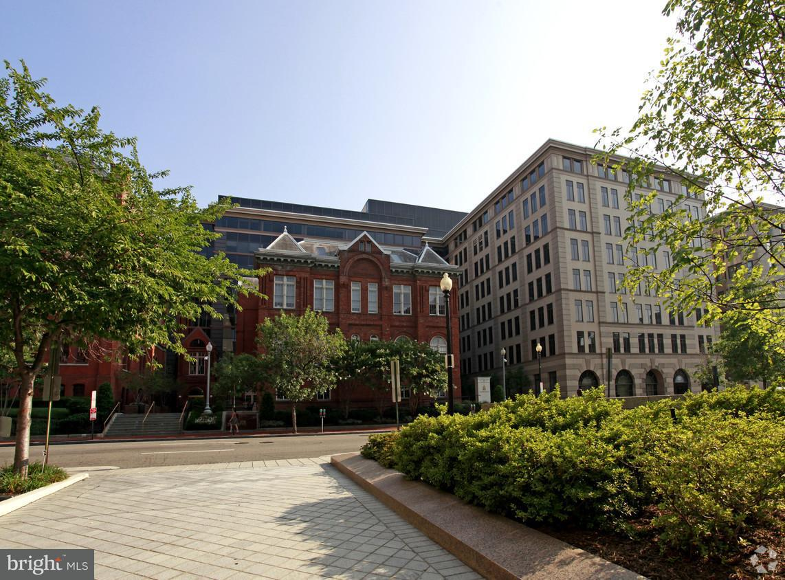 Other Residential for Rent at 1615 M St NW #850 Washington, District Of Columbia 20036 United States
