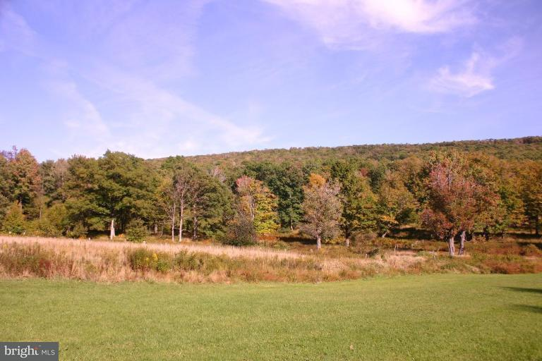 Additional photo for property listing at Lot #7 Golden Meadow Ln  Oakland, Maryland 21550 United States