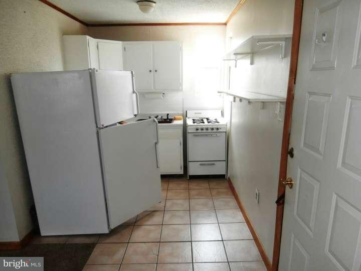 Additional photo for property listing at 303 S ROUTE 73  Hammonton, Nueva Jersey 08037 Estados Unidos