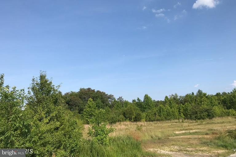 土地 のために 売買 アット Hanson Road Hanson Road Edgewood, メリーランド 21040 アメリカ合衆国