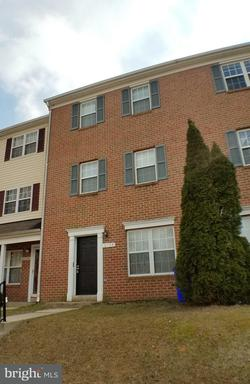 Property for sale at 6134 Quiet Times, Columbia,  MD 21045