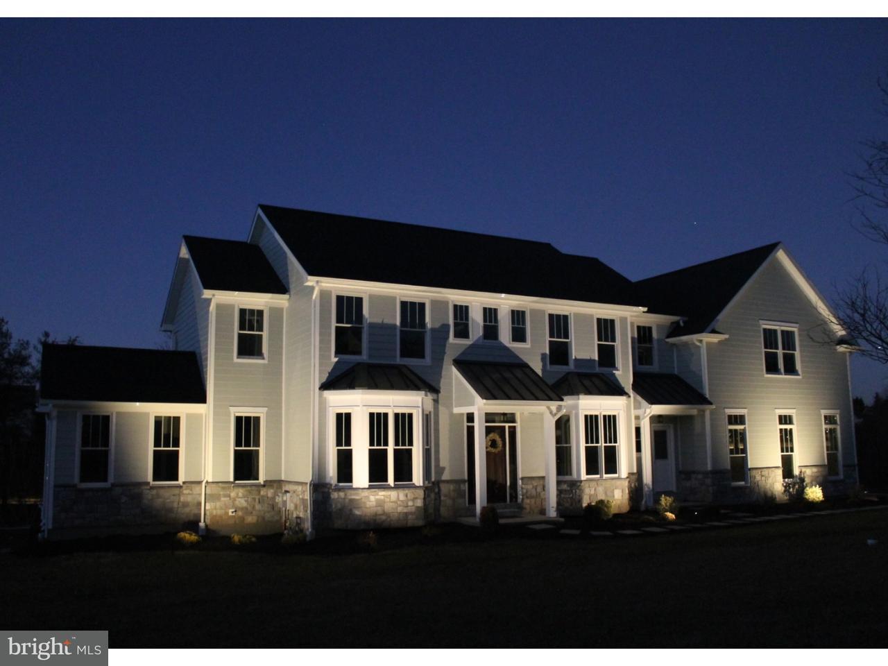 Additional photo for property listing at 86 DORCHESTER WAY  Phoenixville, Pennsylvania 19460 Estados Unidos