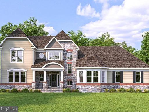 Property for sale at 35840 Lily Mill Lane, Round Hill,  VA 20141