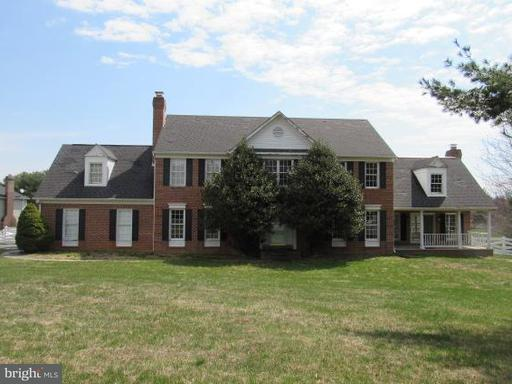 Property for sale at 8401 Rocky Springs Rd, Frederick,  MD 21702