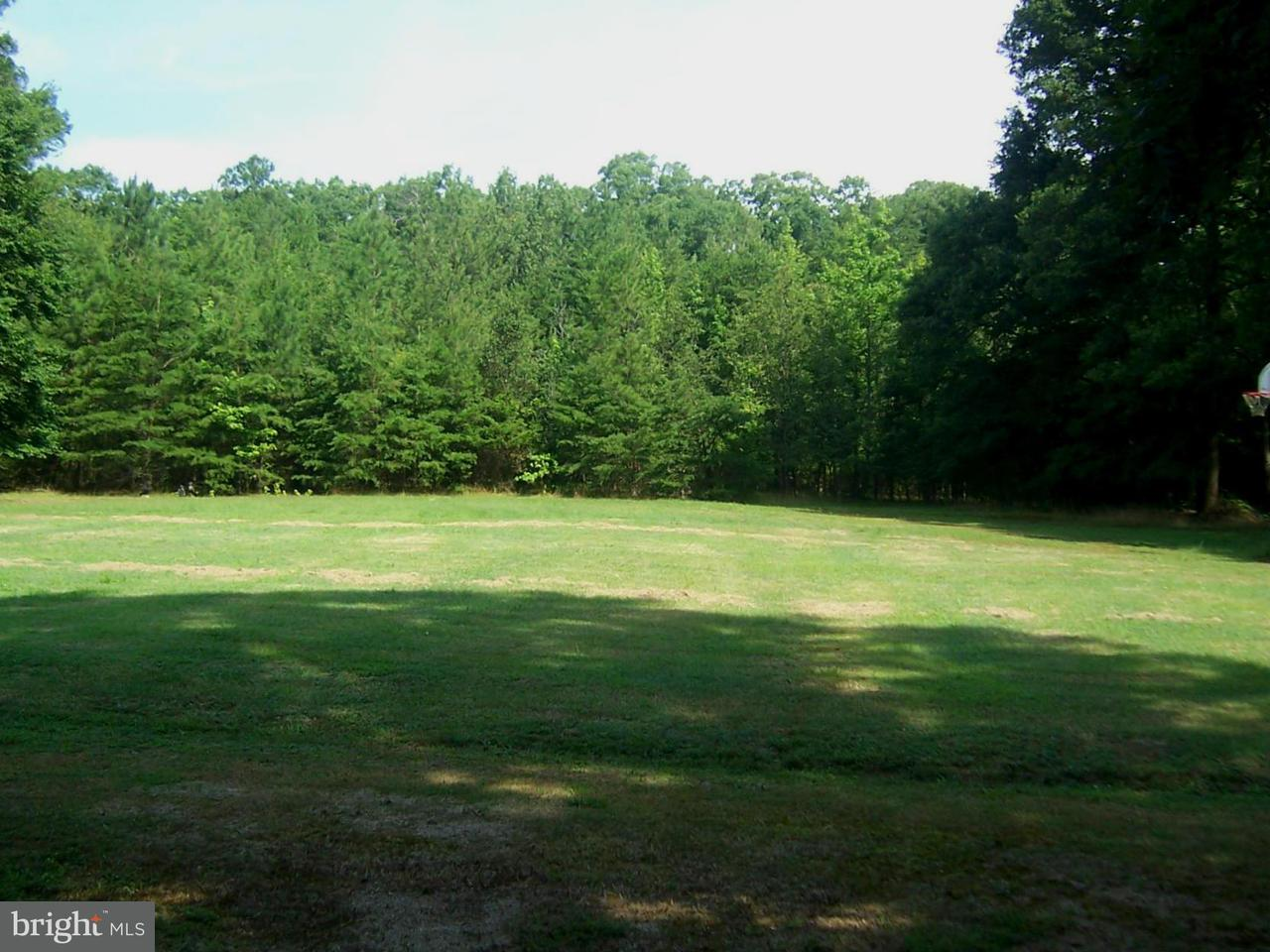 Additional photo for property listing at 4700a Accokeek Rd  Brandywine, Maryland 20613 United States