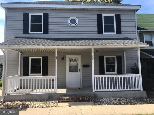 Property for sale at 310 N Stokes St N, Havre De Grace,  MD 21078