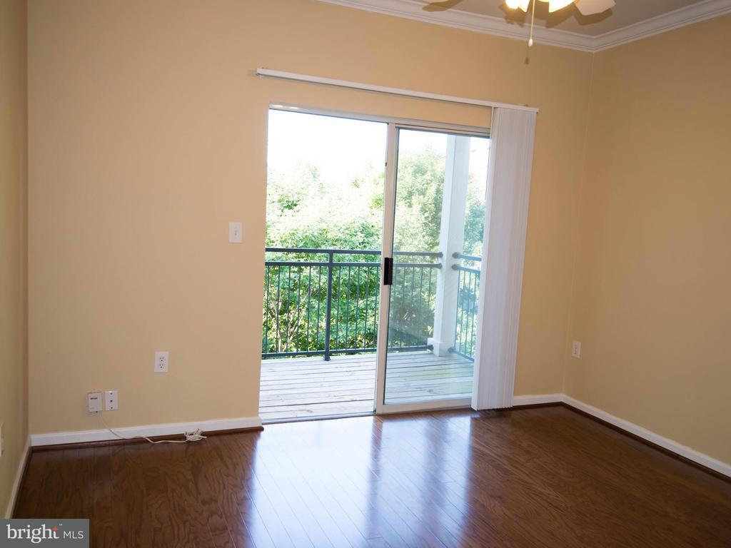 Fairfax Homes for Sale -  Gated,  12124  GARDEN RIDGE LANE  403