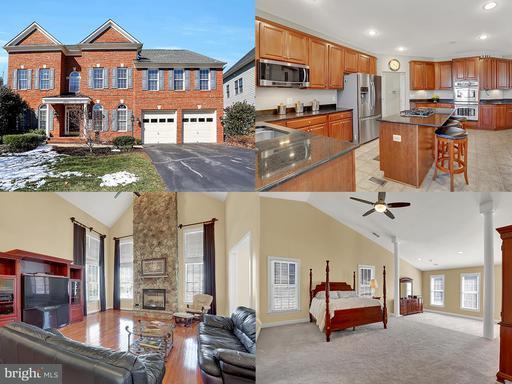 Property for sale at 43842 Kittiwake Dr, Leesburg,  VA 20176