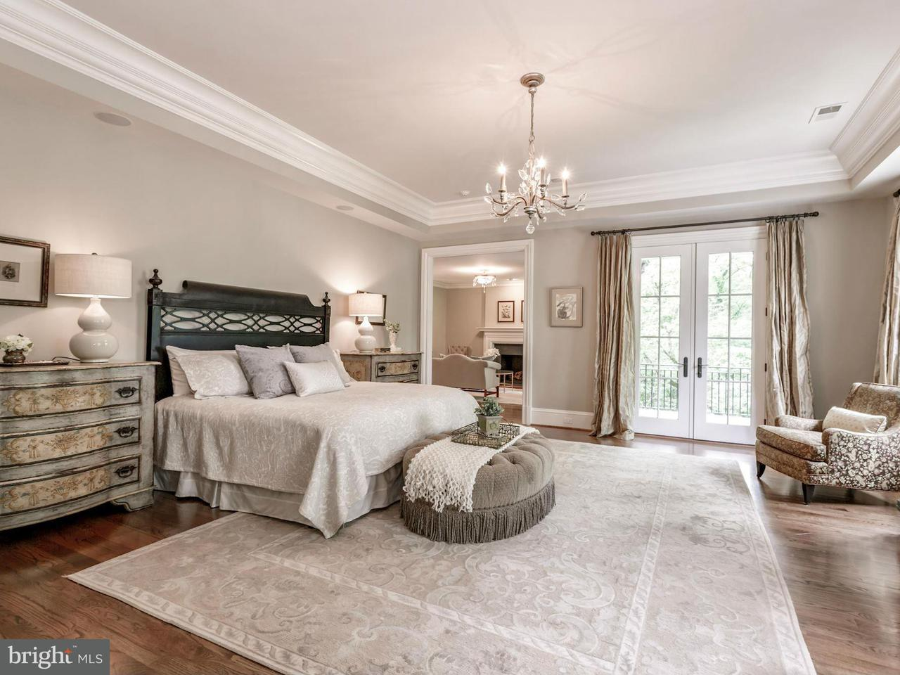 Additional photo for property listing at 6622 Malta Ln  McLean, Virginia 22101 United States