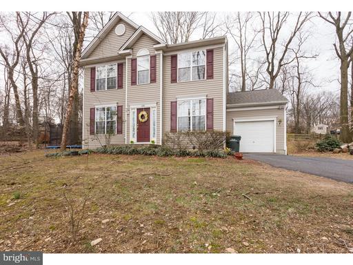Property for sale at 1030 Oak St, Coatesville,  PA 19320