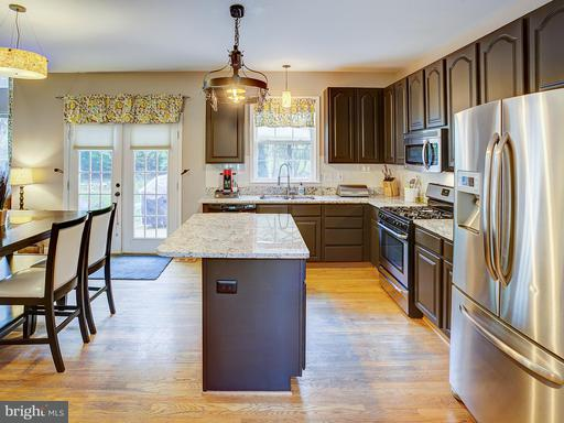 Property for sale at 413 Heronwood Ct, Purcellville,  VA 20132