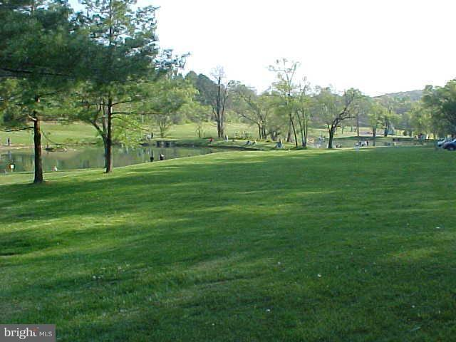 Additional photo for property listing at Twelve Lots  Winchester, Virginia 22602 United States