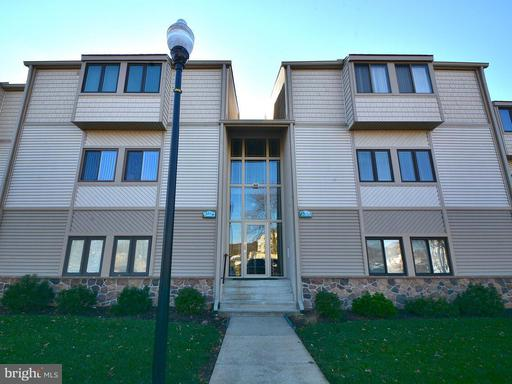 Property for sale at 524 Riviera Dr #C, Joppa,  MD 21085