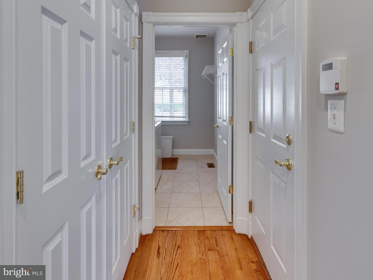 Additional photo for property listing at 3522 Schuerman House Drive 3522 Schuerman House Drive Fairfax, バージニア 22031 アメリカ合衆国