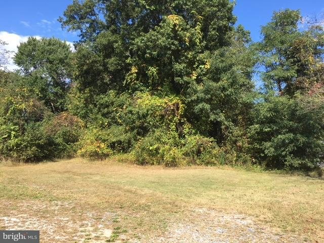 Land for Sale at 415 Light Street Avenue 415 Light Street Avenue Severna Park, Maryland 21146 United States
