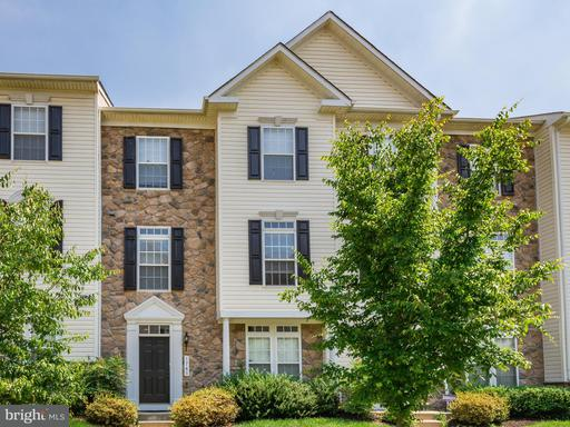 Property for sale at 1741 Theale Way, Hanover,  MD 21076