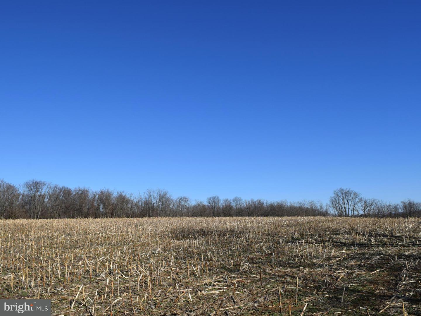 Land for Sale at 12311 Little Antietam Rd Smithsburg, Maryland 21783 United States