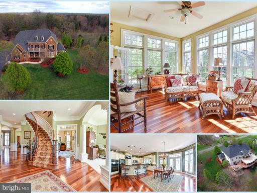 Property for sale at 27370 Bridle Pl, Chantilly,  VA 20152
