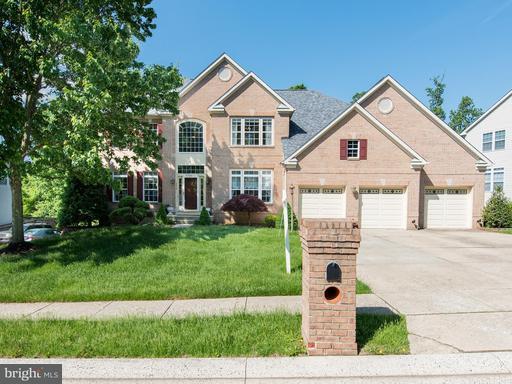 Property for sale at 1418 Eagle Ridge Run, Bel Air,  MD 21014