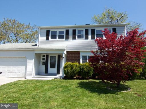 Property for sale at 506 Glandel Ct, Joppa,  MD 21085