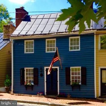 Property for sale at 40157 Main St, Waterford,  VA 20197