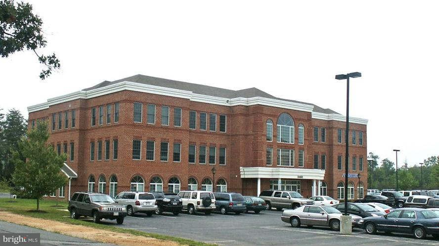 Commercial for Sale at 3460 Old Washington Rd #104 Waldorf, Maryland 20602 United States