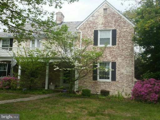 Property for sale at 99 Paradise Ave, Catonsville,  MD 21228