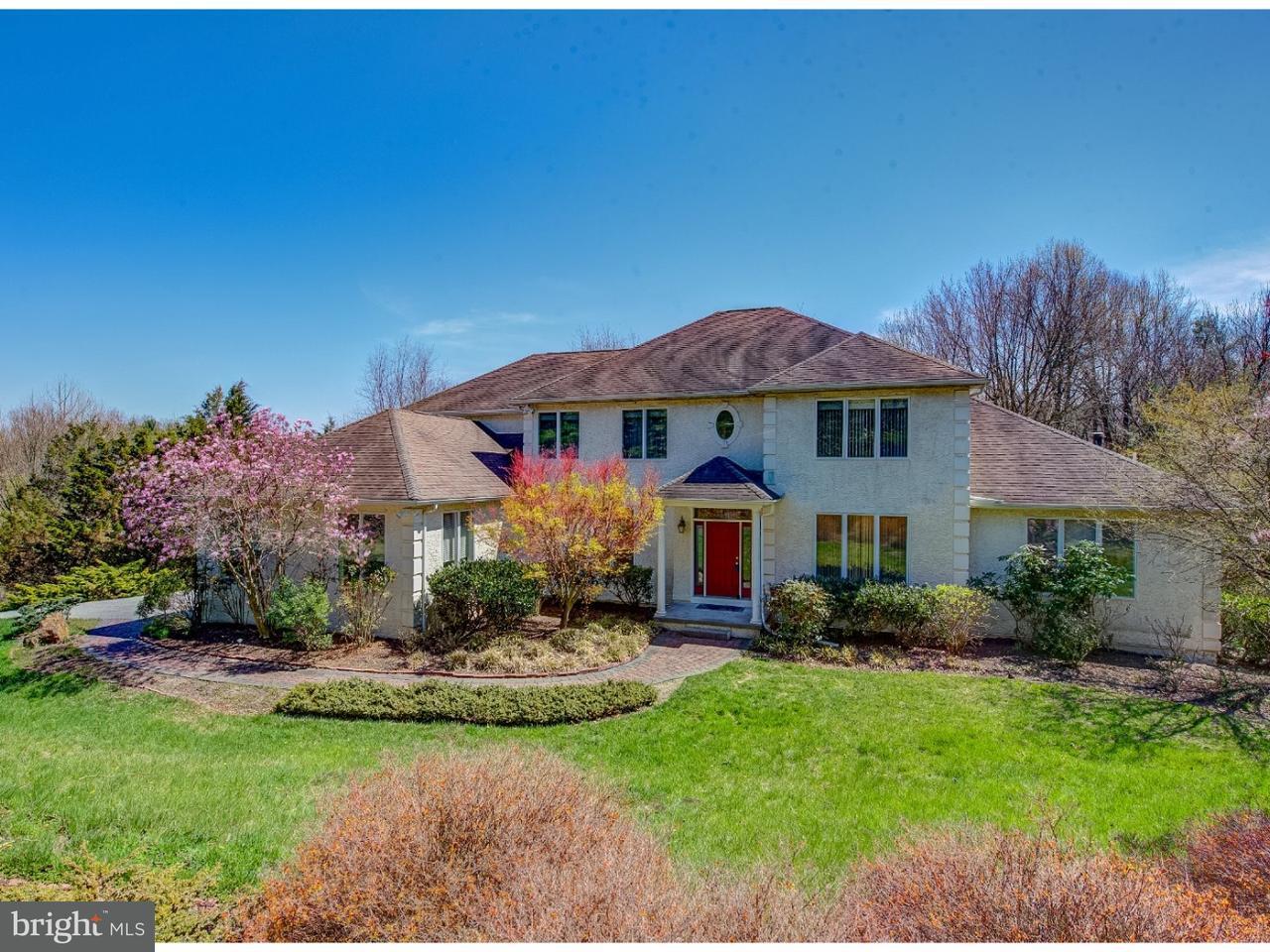 Photo of home for sale at 1001 Talon Lane, Wilmington DE