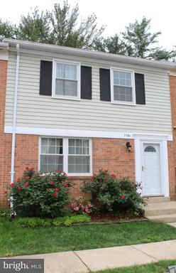 Property for sale at 7761 Trevino Ln, Falls Church,  VA 22043