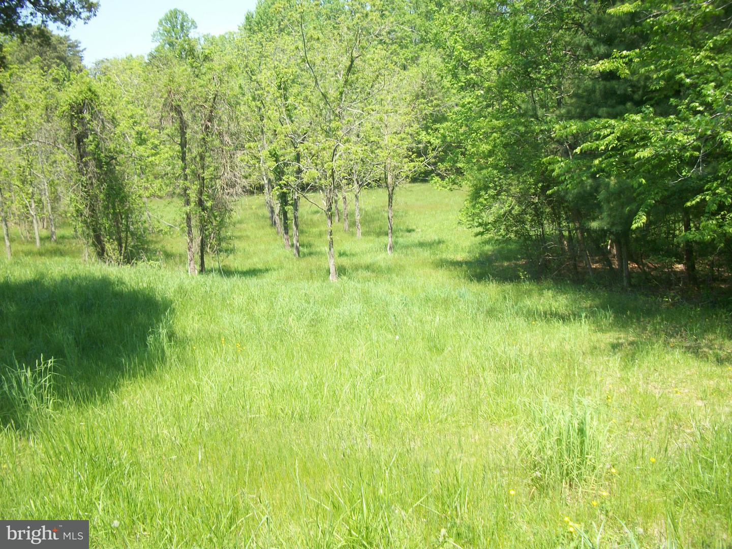 Additional photo for property listing at By The Mill Rd  California, Maryland 20619 United States