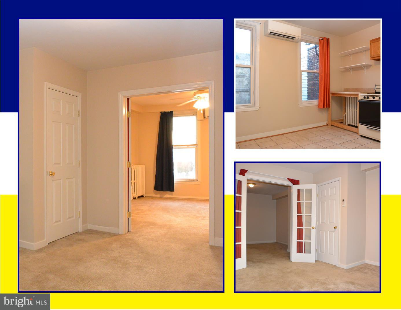 Other Residential for Rent at 1003 Charles St S Baltimore, Maryland 21230 United States