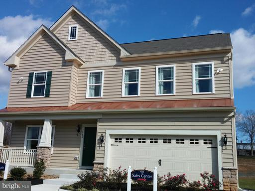 Property for sale at 1506 American Way, Aberdeen,  MD 21001