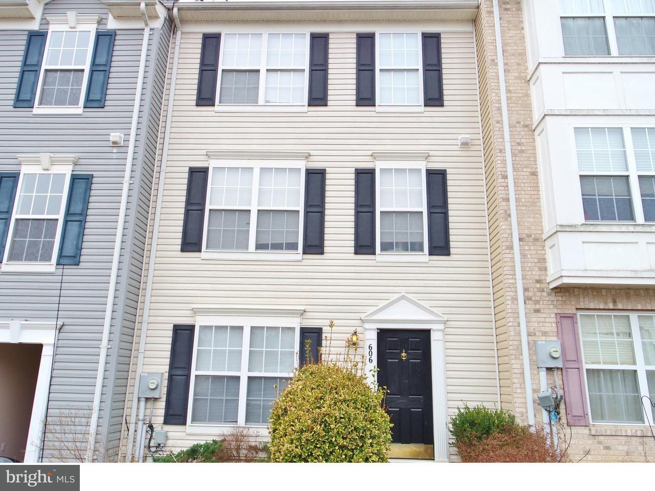 Other Residential for Rent at 606 Pendleton Ln Strasburg, Virginia 22657 United States