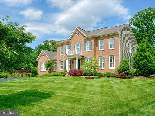 Property for sale at 42729 Pocosin Ct, Ashburn,  VA 20148